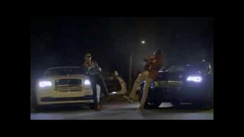 Memphis Depay Quincy Promes – LA Vibes Freestyle 1.0 feat Andrei Echenko edit by misha_sergeev