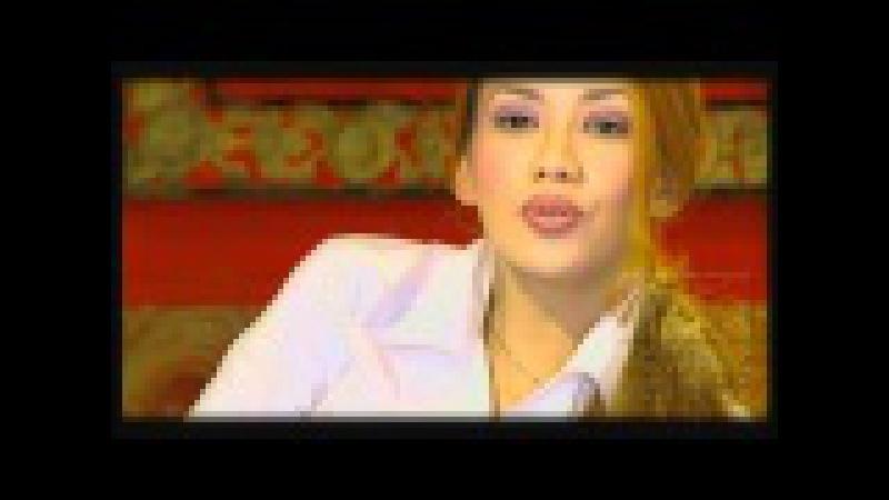 Rezza Masaki Ueda Biar Menjadi Kenangan Official Video