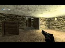 CS 1 6 final WCG 2010 ave vs NaVi 3 deagle headshot de tuskan