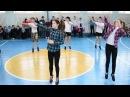 танец День и Ночь г. Саров