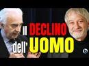 IL DECLINO DELL'UOMO Ettore Gotti Tedeschi e Enzo Pennetta