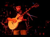 Larry Howard &amp Southern Rock of Ages Band live at Music Ranch 4-9-2011