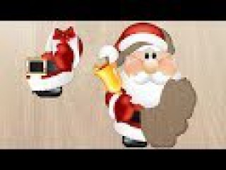 Kids Learn Christmas Puzzles Games - Fun Educational Learning Game For Toddlers & Preschoolers