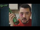 Лучшие Казахстанские Вайн Sekavines подборка 14I Best Kazakhstan Vine Sekavines compilation