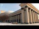 Новосибирский театр оперы и балета возглавил Ара Карапетян