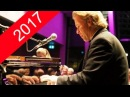Silvan Zingg Trio Chur 2017 (full concert Part 1)