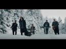 LAPSUS BAND LAŽO Official Video