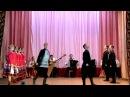 Шенкурские заковырки, исп. Государственный академический Северный русский народный хор