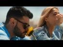 Milen ✦ Я твой поэт ✦ 2018 New Премьера песни