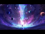 Epidemic Sound - Inner State Of Mind (Epic Uplifting Inspiring) Extended Mix