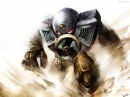 Osu! ~ Team Nekokan - Can't Defeat Airman [Holy Shit! It's Airman!!] FL (7.03*) FC