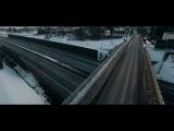 Black Panter - BMW 5 M package Acceleration 4K
