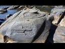 Древние артефакты Невероятные города древних цивилизаций / Кто сменит ЧЕЛОВЕЧЕСКИЙ род