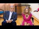 Семейные ПРИКОЛЫ - жена и муж: про любовь и отношения - дизель шоу | Дизель cтудио Украина