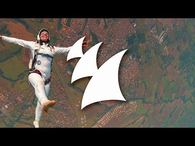 Dash Berlin DBSTF ft. Josie Nelson - Save Myself (Official Music Video)