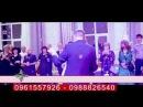Весільний Гурт Акцент м. Копичинці - У ресторані GRAF PALACE Хоростків 2017