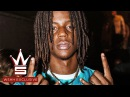 OMB Peezy Sherwood Marty Crash Out Feat Sherwood Flame WSHH Exclusive Official Audio