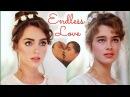 Brooke Shields as Jade Butterfield Makeup Hair Tutorial | Endless Love (1981)