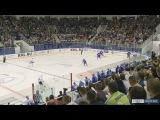 23.08.2017 Большой хоккей в городе