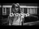 Laidback Luke - Hypnotize (Nando Fortunato Remix)