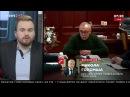 Голомша есть веские основания для задержания подозреваемого в убийстве Ноздровской 09 01 18