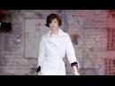 Tamuna Ingorokva | Spring Summer 2018 Full Fashion Show | Exclusive