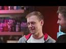 Backstage aflevering 6: Armin van Buuren