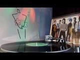 Icehouse - Electric Blue (LP) 1987 - Vinyl