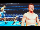 Worst Boxing Decisions For The Last 10 Years   Pt2