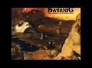 Clouds Taste Satanic - The Glitter of Infinite Hell (2017) (New Full Album) (Instrumental Doom)