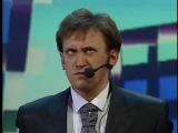 Сергей Дроботенко Унитаз