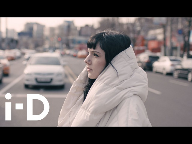 Grace Neutral Explores Korea's Illegal Beauty Scene [FULL FILM]