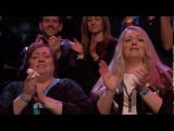 Jordan Smith - Great Is Thy Faithfulness - Extended Full performance - The Voice.