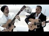 Pavlo &amp Remigio - El Tango (Official Video 2016)