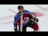 Yakupov fired up after scoring third goal of the season