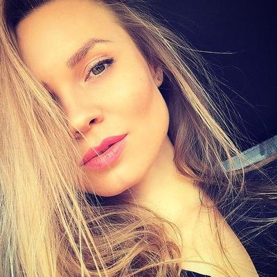 Екатерина Эсанова