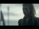 The Sound of Vikings (Music Video) The Sound of Silence - Disturbed