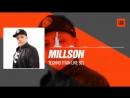 Millson Techno Titan Live Set 31-10-2017