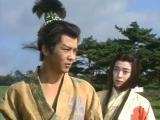meykasahara_Funsub_Oda Nobunaga NHK ep 02 рус. саб