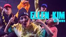 Ellen Kim Choreography | Get Down - Craig Mack Dance | STEEZY.CO (Advanced Class)