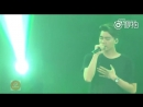 30042018 Li Yi Feng 李易峰 全世界约好一起恋爱北京生日會歌曲