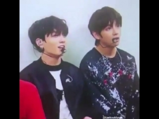 Vkook/ bts songs japan