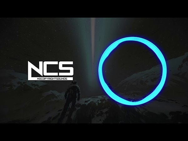 Last Heroes - Dimensions [NCS Release]