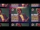 Bill Wyman's Rhythm Kings Streamline Woman