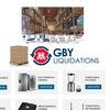 Gby Liquidations