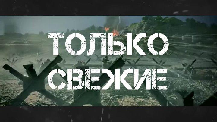 📍Если ты из Енакиево-включи звук и подписывайся на группу родного города