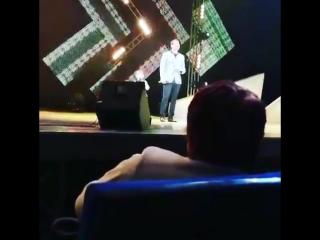 Руслан- Камиль Кирамутдиновлар-Шушма буе