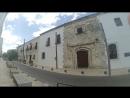 Первый дом Санто-Доминго