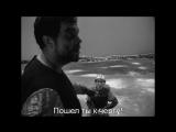 Макбет  Macbeth (1948) Eng + Rus Sub (1080p HD)