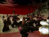Коррозия Металла Warhammer 40 000  - Абаддон